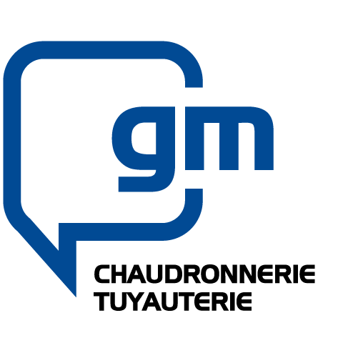 GM - Chaudronnerie Tuyauterie