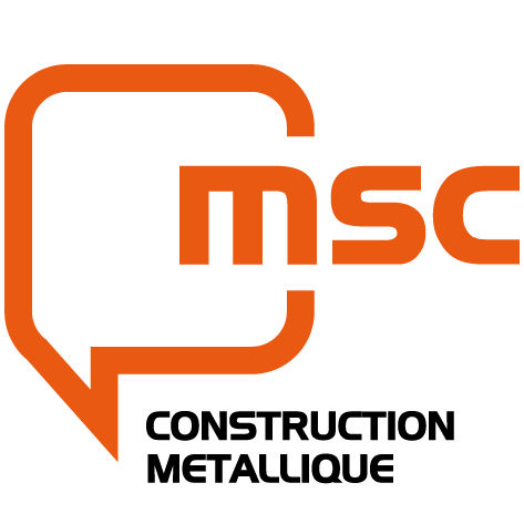 MSC - Construction Metallique