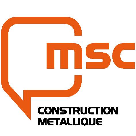 MSC - Construction Metallique
